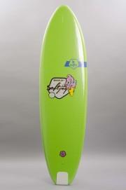 Planche de surf Madness-Softjoy Tropico-SS17