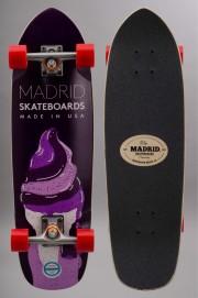 Madrid-Ice Shrimp-INTP