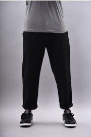 Pantalon homme Magenta-Climbing Pant-SPRING18