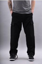 Pantalon homme Magenta-Og Ripstop-SPRING18