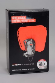 Mammut-Removable Airbag 3.0-FW16/17