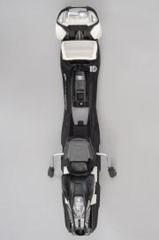 Marker-Baron Epf 13 S 265-325-FW17/18