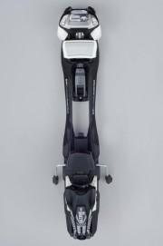 Marker-Baron Epf L 305-365-FW16/17