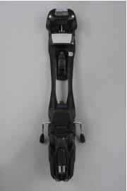 Marker-Duke Epf 16 L 305-365-FW17/18