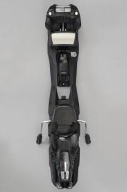 Marker-Duke Epf 16 S 265-325-FW17/18