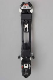 Marker-F10 Tour L 305-365-FW16/17