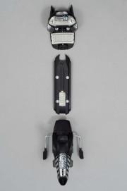 Marker-Griffon 13 110 Mm-FW15/16