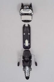Marker-Griffon 13 120 Mm-FW15/16