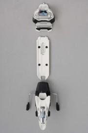 Marker-Griffon 13 Id-FW16/17