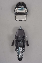 Marker-Griffon Schizo 13.0 90 Mm-FW14/15