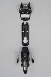 Marker-Jester 16 110 Mm-FW15/16