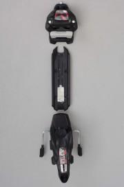 Marker-Jester 16 Id-FW16/17