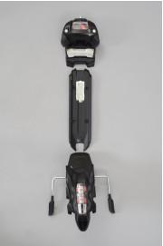 Marker-Jester 16 Id-FW17/18