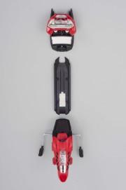 Marker-Jester 18 Pro-FW16/17