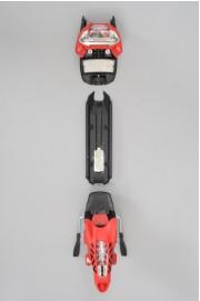 Marker-Jester Pro 18-FW17/18