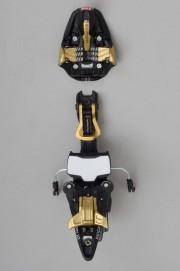 Marker-Kingpin 10-FW16/17