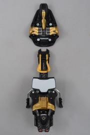 Marker-Kingpin 10-FW17/18