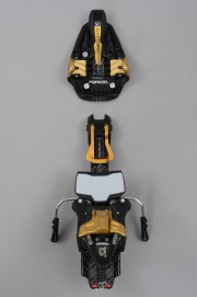 Marker-Kingpin 13-FW17/18