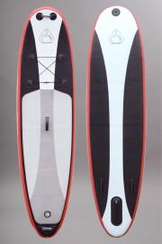 Planche de surf Massive apparel-Sup Gonflable Sac Et Pompe Inclus-SS15