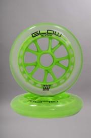 Matter-Glow 110mm-86a-INTP