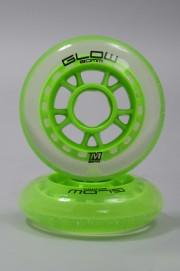 Matter-Glow 80mm-86a-INTP