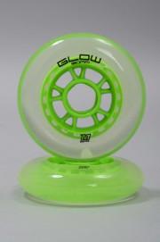 Matter-Glow 90mm-86a Vendu A La Piece-INTP
