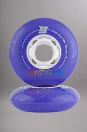 Matter-Grazy Glue 72mm-86a-INTP