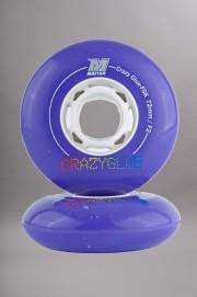 Matter-Grazy Glue 72mm-86a Vendu A La Piece-INTP