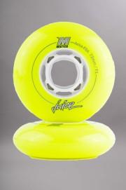 Matter-Juice Fsk 72mm-86a Vendu A La Piece-INTP