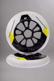 Matter-Mi3 110mm-84a Vendu A La Piece-INTP