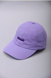 Maxallure-Dad Purple-SPRING18
