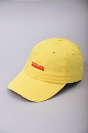 Maxallure-Dad Yellow-SPRING18