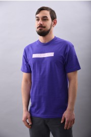 Maxallure-Starting Line Purple-SPRING18
