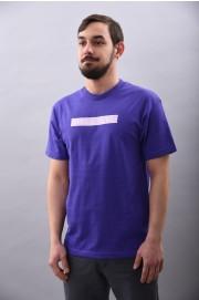 Maxallure-Starting Line Purple-SPRING18