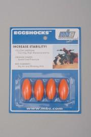 Mbs-Egg Shocks Hard-SS16