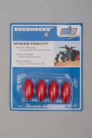 Mbs-Egg Shocks Hardest-SS16