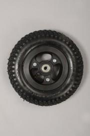 Mbs-Knobby Wheel 8 For Colt 90 Ou Colt 95 Vendu A L unite-SS14