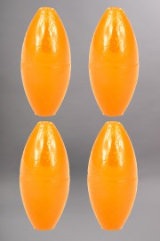 Mbs-Orange Eggshocks -medium--SS12