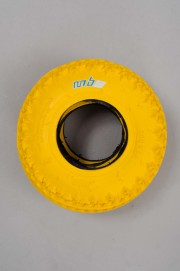 Mbs-T3 Tyres 8 Vendu Par 4-SS14