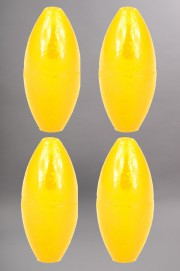Mbs-Yellow Eggshocks -soft--SS12