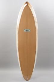 Planche de surf Mccallum-Egg 6.2-2018