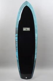 Planche de surf Mccallum-Mccalum Mini Gyp 6.0-2018