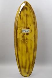Planche de surf Mccallum-Quagg 2 5.6-2018
