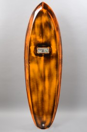 Planche de surf Mccallum-Quagg 2 5.8-2018