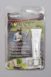 Mcnett-Aquasure-SS17