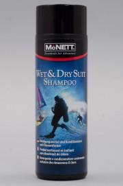 Mcnett-Wetsuit Shampoo-SS17