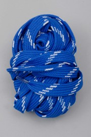 Meneghini-Lacet Blue 3m-2017