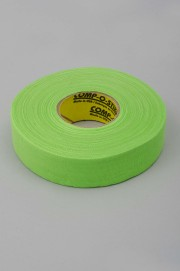 Meneghini-Tape 24m X 25mm  Verde Fluo-2017