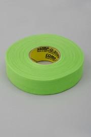 Meneghini-Tape 24m X 25mm  Verde Fluo-2017