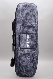 Mine-Wakeboard Bag-SS16